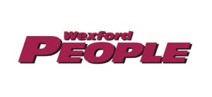 wexford-people